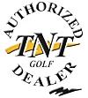 Authorized_dealer