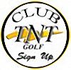 Club_TNT