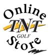 online_storer