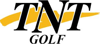 TNT Golf